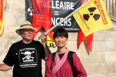 2013-07-07_CAN84_Festival-Avignon_contre-inauguration_Off___21_.jpg
