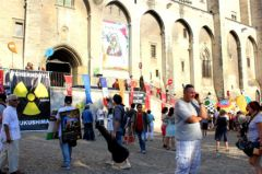 2013-07-07_CAN84_Festival-Avignon_contre-inauguration_Off___28_.jpg