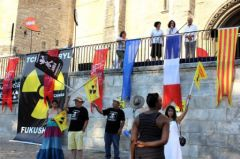 2013-07-07_CAN84_Festival-Avignon_contre-inauguration_Off___34_.jpg