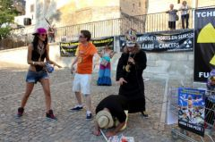 2013-07-07_CAN84_Festival-Avignon_contre-inauguration_Off___47_.jpg