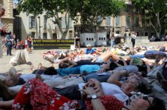 2013-07-15_CAN84_Die-in_Avignon_palais-des-papes_05_chris.jpg