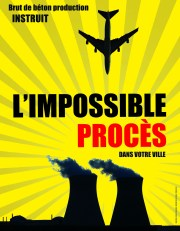 2013-07-15_CAN84_Festival-Avignon_l-impossible-proces_Avignon_.jpeg