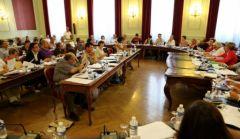 2014-07-24_Avignon_Conseil-municipal.jpg
