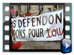2014-07-04_CAN84_contre-inauguration_Festival-Avignon_Intermittents-spectacle_video-1.jpg