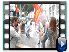 2014-07-04_CAN84_contre-inauguration_Festival-Avignon_Intermittents-spectacle_video-2.jpg