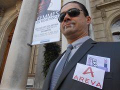 2015-03-25_CAN84_Avignon_Conseil-Municipal_Vampire-Areva_04.JPG