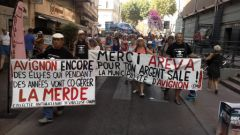 2015-06-18_Festival_Avignon_Off_2015_ecolo_parade_CAN84_antinucleaire.JPG