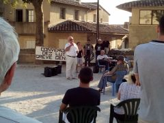 2016-06-08_Avignon_Forum-social-citoyen_Convergence-nationale_CAN84_02.jpg