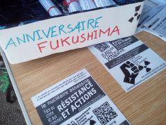 2017-03-11_Fukushima-Avignon_CAN84_02.jpg