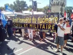 2017-07-14_manifestation_Paix_Avignon_MCCA-CAN-SE_CAN84_mouvement-de-la-Paix_01a.jpg