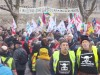 2020-01-24_CAN84_retraites_Avignon_manifestation_01.JPG