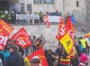 2020-02-06_manifestation-retraites_Avignon_CAN84.jpg