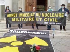 2021-04-26_Tchernobyl_Avignon_CAN84_01.jpg