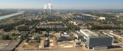 2012_tricastin_EDF-Areva-CEA.jpg