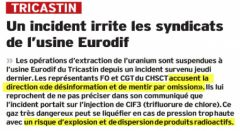 2013-10-03_Eurodif_syndicats_desinformation.jpg