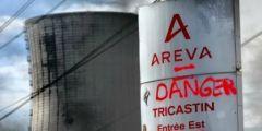 Areva-Tricastin-fuite-uranium_30kg.jpg