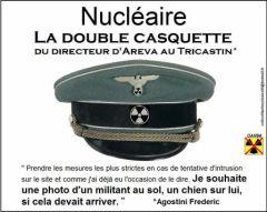 Double_casquette.jpg.jpg