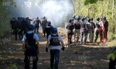2016-07-17_Bure-Cigeo_mandres_milices-privees_Andra.jpg