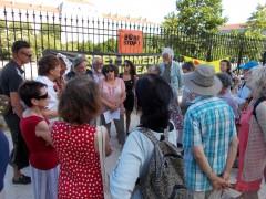 2018-06-27_rassemblement-prefecture-Avignon_soutien-aux-raflés-de-Bure_03.JPG