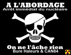 CAN84_Bure-Haleurs_on-ne-lache-rien.png