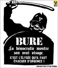 democratie_elysee_evacuation.jpg