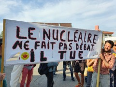 2019-06-04_valence-debat-dechets-nucleaires_3.jpg