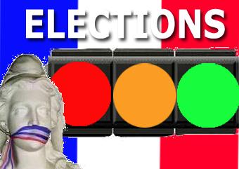 elections-marianne-feu.jpg