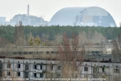 2000_sarcophage_au-dessus-ruines_centrale-Tchernobyl_Ukraine.png