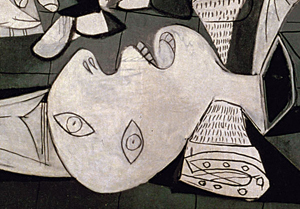 guernica_Picasso_fragment.jpg