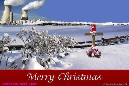 2009_HAPPY_CHRISTMAS.jpg