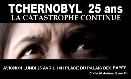 2011-03-28_Tchernobyl-Avignon_25-avril-2011.jpg