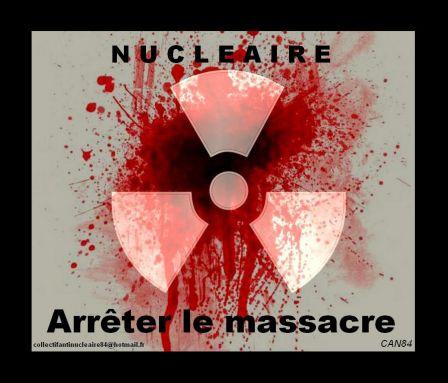 2011-06-12_Nucleaire-Arreter_le_massacre.jpg