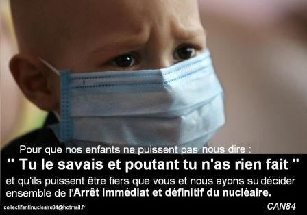 2011-06-12_nucleaire-Enfants-avenir.jpg
