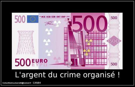 2011-11-13_Arenet-du-crime-organise.jpg