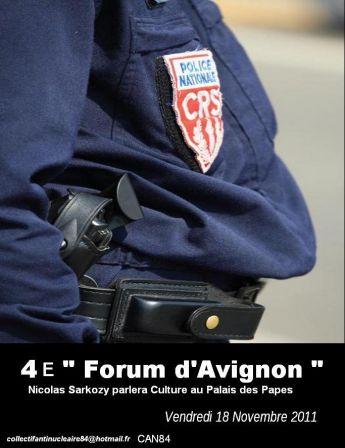 2011-11-13_Forum-Culture-Avignon.jpg