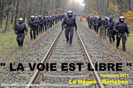 2011-11-13_La-voie-est-libre.jpg