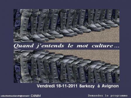 2011-11-13_Le-mot-culture.jpg