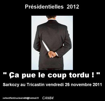 2011-11-13_Sarkozy-au-Tricastin.jpg