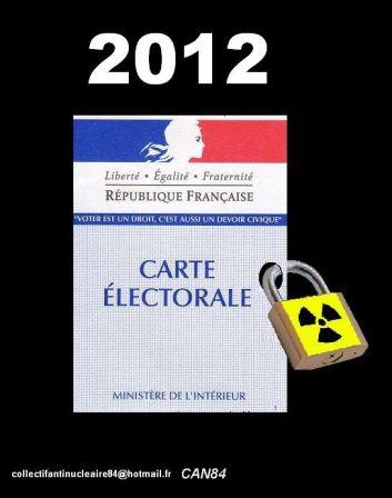 2011-11-28_electeur.jpg