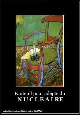 2011-12-07_Fauteuil.jpg