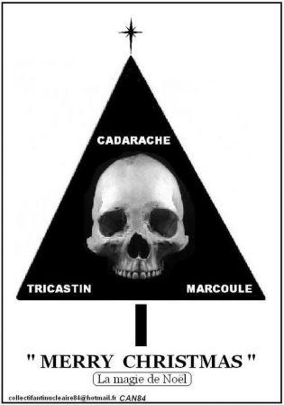 2011-12-14_Merry-Triangle.jpg
