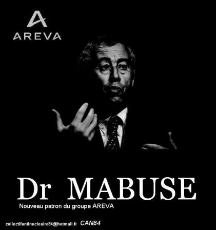 2011-12-18_Dr-Mabuse.jpg