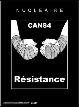 2012-01-20_Resistance-pacifique.jpg