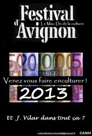 2013-0°6-16_CAN84_Féstival d'Avignon 2013