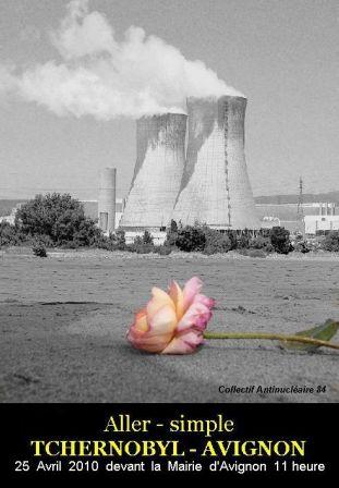 Aller_simple_Tchernobyl-Avignon.jpg