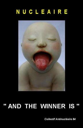 And_the_winner_is.jpg