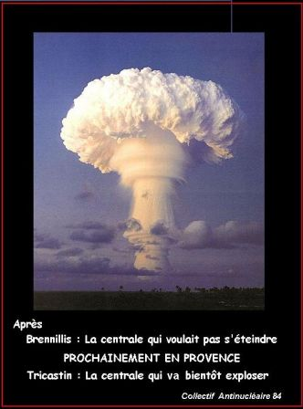 Apres_Brennilis.jpg