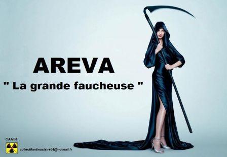 2013-06-16_CAN84_Areva