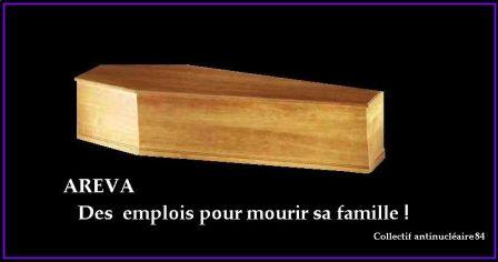 Areva_cercueils_sur_mesure.jpg