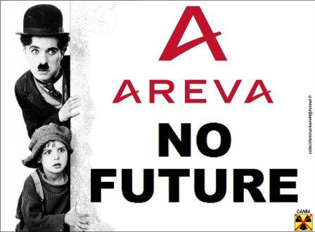 2014-25-09_CAN84_Areva-no-future